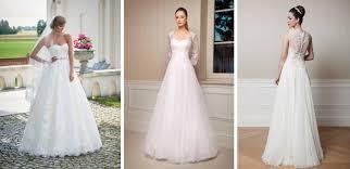 wedding dress makers wedding dressmakers in poland pt 2 weddination