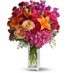 deliver flowers today estonia classic flowers and roses delivery browse giftblooms