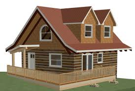 plans for retirement cabin recreational cabins cabin floor plans cape cod plan kits two story