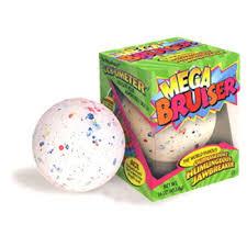 where to buy jawbreakers sconza psychedelic jawbreaker mega bruiser jaw breaker