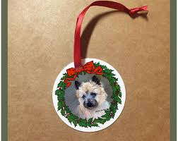 cairn terrier etsy
