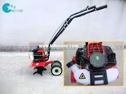 garden tiller cultivator garden tiller cultivator manufacturers