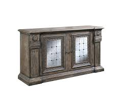 sideboard 89 excellent furniture buffet sideboard images ideas