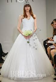 theia wedding dresses theia wedding dresses 2015 bridal runway shows brides