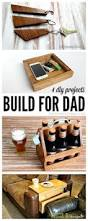 diy diy projects for dad good home design modern to diy projects