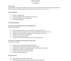 Indeed Jobs Upload Resume by Posting Resume On Indeed Resume Tips Indeedcom How To Post A