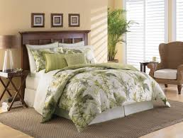 beach themed bedrooms for adults green palm trees comforter sets beach themed bedrooms for adults green palm trees comforter sets intended for master bedroom bedding sets