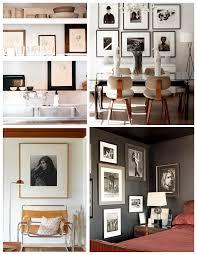 decor house appeal