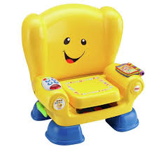 Baby Bath Chair Argos Buy Fisher Price Laugh U0026 Learn Smart Stages Chair At Argos Co Uk