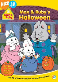 max ruby s watson peters