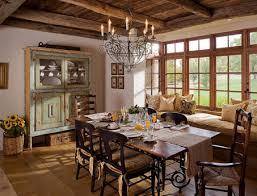home decorating images rustic home decorating design ideas