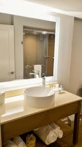 suites biloxi ms hotels