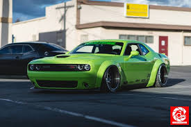2013 dodge challenger rt aftermarket parts japanese style mods on dodge challenger yay or nay on mycarid
