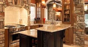remodeling contractors newberg oregon 503 342 8234
