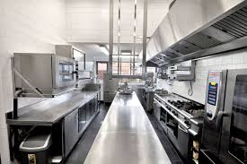 commercial kitchen backsplash commercial kitchen design layout commercial kitchen design