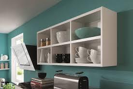 wandregal küche regal für die küche logisting varie forme di mobili idea e