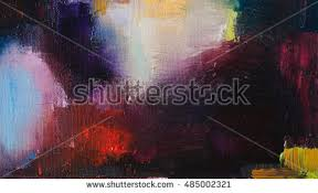 oil painting background stock images royalty free images