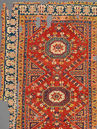 Ottoman Rug Early Ottoman Period Historical Turkish Rugs And Carpets Xiv Xv