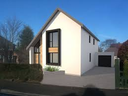 house design in uk 492 best exterior house makeover uk images on pinterest backyard