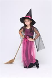 party city calgary halloween costumes best 25 kids witch costume ideas on pinterest shoes for little