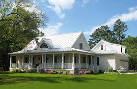 farmhouse plans with porch plan 32636wp country sweetheart with wraparound wraparound