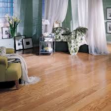 bruce hardwood flooring 7 engineered wood floors northshore plank