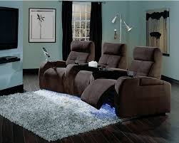 modern furniture kitchener bad boy furniture kitchener 100 bedroom furniture kitchener