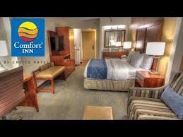 Comfort Suites Coupons Comfort Inn Apple Valley Sevierville Tn Hotel Coupons U0026 Discounts