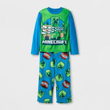 batman pajamas robes target