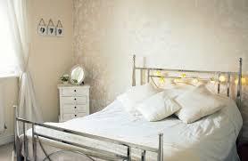 kleine schlafzimmer wei beige haus renovierung mit modernem innenarchitektur geräumiges kleine