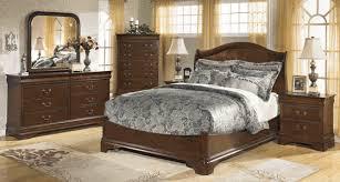 Bedtime Inc Bunk Beds Bedtime Bedrooms Bedroom Furniture