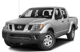 nissan armada for sale sarasota fl nissan pickup in florida for sale used cars on buysellsearch