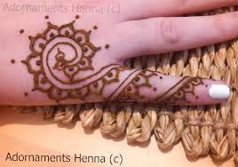 fancy fingers adornaments henna symbols pinterest hennas