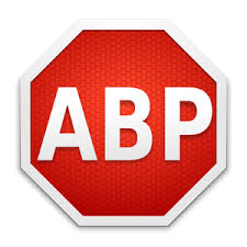 adblock plus android apk adblock plus v1 3 0 359 apk paid pro apks