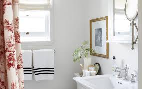 50 fresh small white bathroom decorating ideas small diy decorating idea for small bathroom design ideas cheap remodel