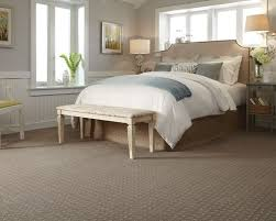 carpet trends 2017 rug ideas 9 bedroom stylish decorating attractive bedroom design