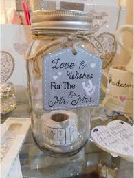 wedding wish jar cotswold frock shop wedding wish jar