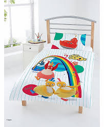 Scooby Doo Bed Sets Toddler Bed Scooby Doo Toddler Bedding Scooby Doo