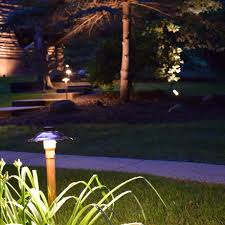 Kichler Led Landscape Lighting by Led Light Design Captivating Kichler Led Landscape Lighting Home