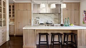 inexpensive kitchen backsplash ideas u2014 desjar interior