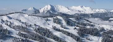chambre d hote les gets les gets resort ski holidays in portes du soleil
