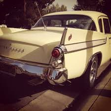 39 best studebaker images on cars garage and