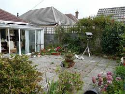 two bedroom detached bungalow no forward chain bournemouth 2