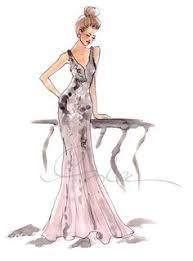 fashion drawing tutorials fashion sketches fashion design
