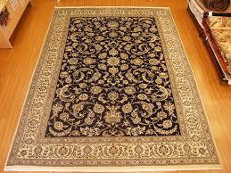 Carpet Design  Best Praying Carpet Images On Pinterest Carpets - Wall carpet designs