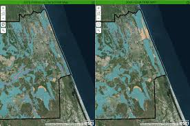 Palm Coast Florida Map News Briefs Has Your Flood Zone Changed Updated Maps Are Out