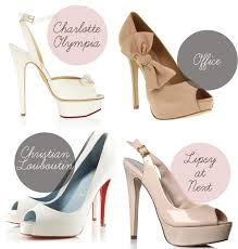 Wedding Shoes Peep Toe Wedding Peep Toe Shoes Bridal Peep Toe Shoes Bridal Shoes