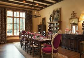 Luxury Dining Room Set Luxury Dining Room Tables For 12 27 For Your Cheap Dining Table