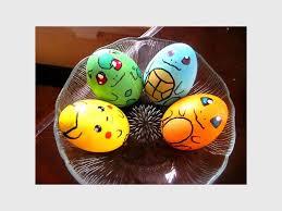Easter Egg Decorations Best Easter Egg Decorations Ever Krugersdorp News