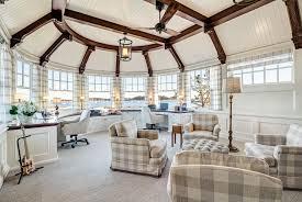 new england style homes interiors new england shingle style residence charles hilton architects